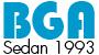 BGA Videoproduktion AB